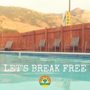lets-break-free-fb
