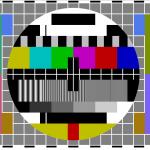 Rustzoeken op televisie